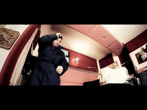 Dim4ou - По Цял Ден (produced by Hrd) (video by Bashmotion)