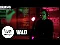 Vald - Kid Cudi (Live des studios de Generations)