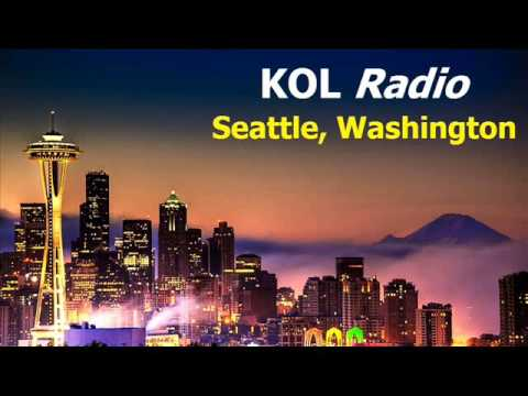 KENNEDY-ERA NEWS CAPSULE: 9/5/62 (KOL-RADIO; SEATTLE, WASHINGTON)