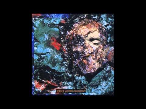 Yukihiro Takahashi - Tomorrow Never Knows [1988]