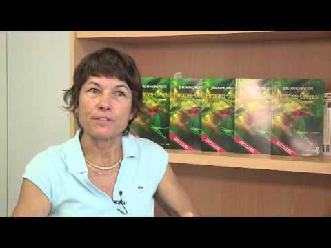 Vidéo de Jéromine Pasteur