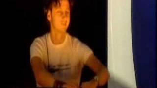 Mason - Perfect Exceeder @ Sensation White 2007