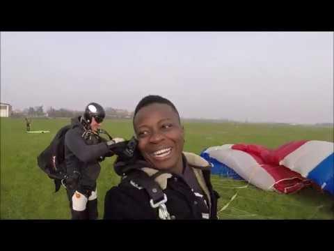 Crazy shit videos