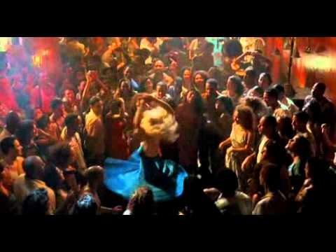 dIRTY dancing 2 ultimo baile.avi