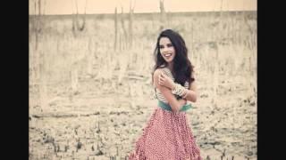 Beatriz Luengo - Alguien (Use Somebody)
