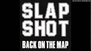 Watch Slapshot Chip On My Shoulder video