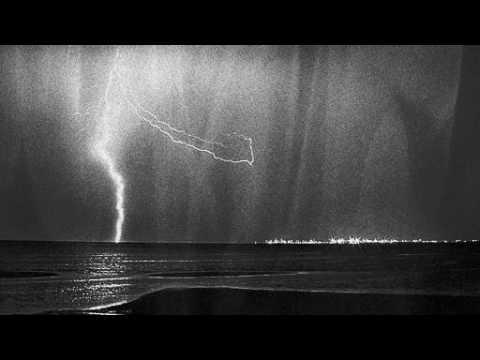 Doves - Firesuite (Noise Version)
