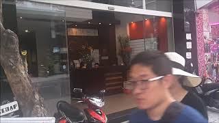 Long Beach Hotel, Нячанг, Вьетнам