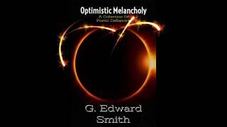 Optimistic Melancholy Book Trailer