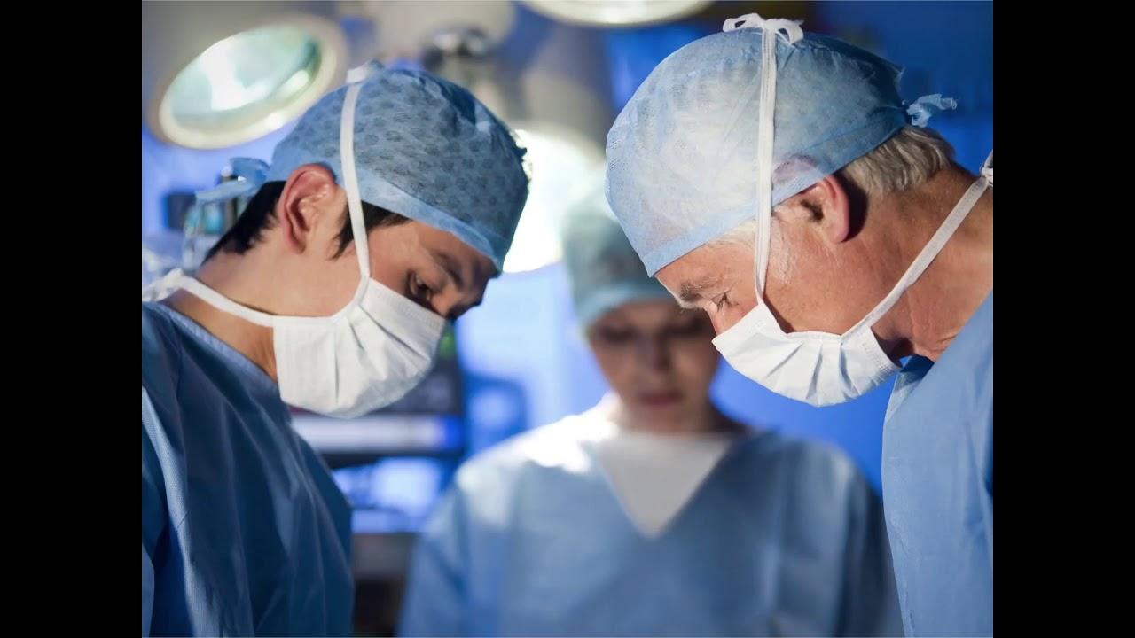 """Selección o Triage De Los Pacientes """"Electivos"""" Para Iniciar Cirugía En Tiempos De Covid."""