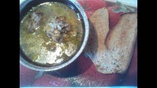 #Как легко и вкусно приготовить первое блюдо.Суп с индейкой// Суп для стройности