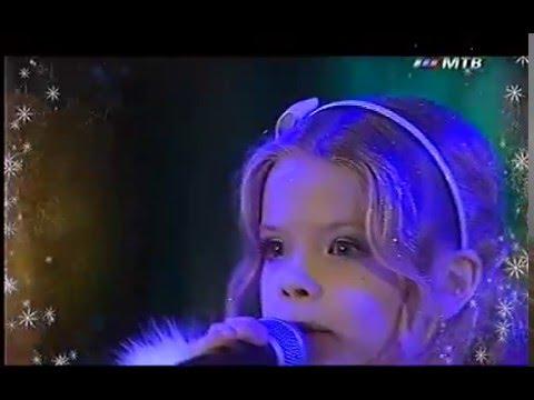 Мама-почемучка - Дарья Бирюкова 2009