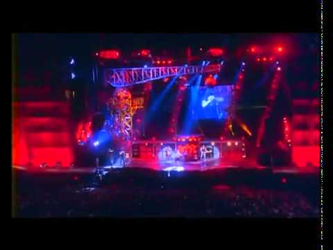 AC.DC Highway To Hell live from MADRID 1996 HQ.flv - YouTube