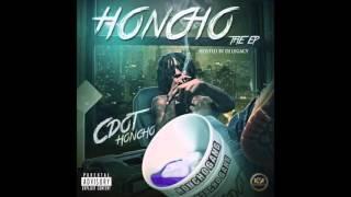 Hit A Lick - Cdot Honcho x Lil Herb Type Beat (Prod. Ag Beats)