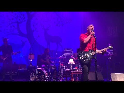Encore: Lochloosa - JJ Grey & Mofro (Live in Winston-Salem, NC - Mar 5 '15)