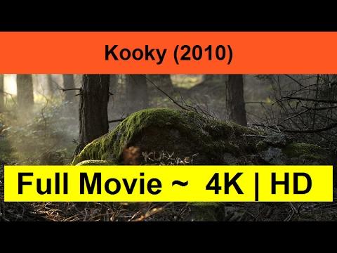 Kooky--2010--Full
