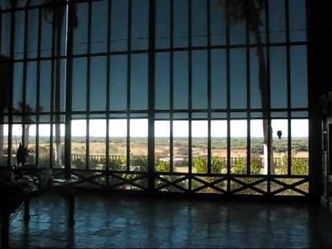 Large window motorized solar sun shades dallas houston for Motorized solar shades for windows