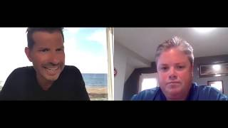 Jeff reviews DreamSource Consulting LLC