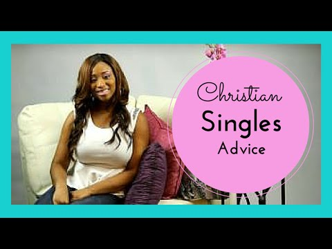 christian single women in experiment Is online dating a different experience for men than it is for women to find out, i conducted a 4-month experiment in the us and uk using 10 dummy dating profiles.