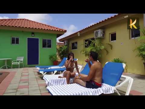 Kudawecha Apartments Vacation Rental Aruba