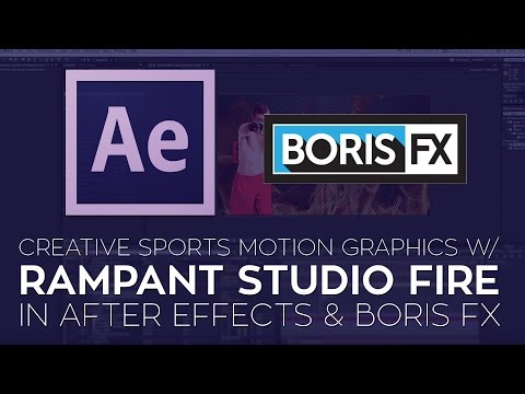 After Effects Fx Plugins Free Download - strongwindchart