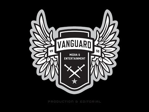 Indianapolis Indiana Video Production - Vanguard Media And Entertainment