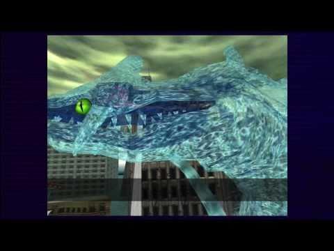 Sonic Adventure DX Cutscenes (Super Sonic) [1080 HD] |