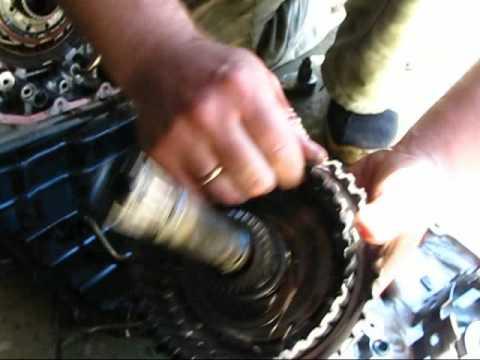 Lexus rx 300 transmission repair part 1 youtube lexus rx 300 transmission repair part 1 sciox Image collections