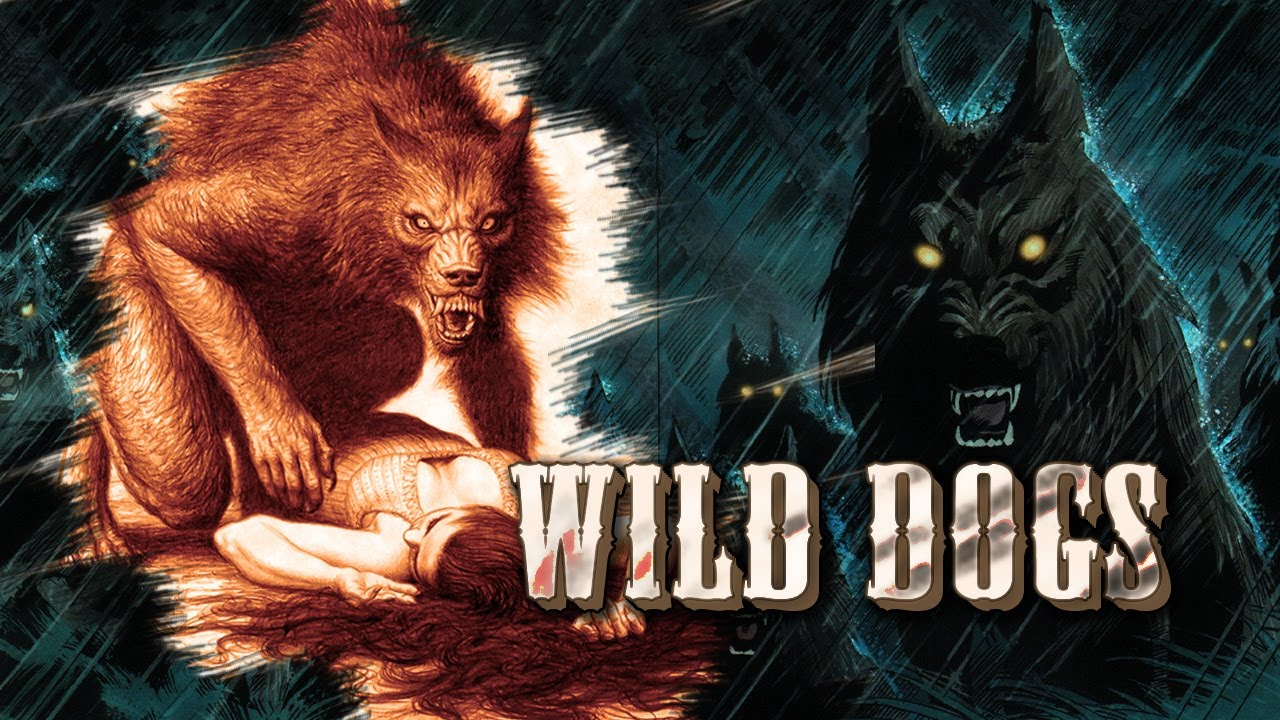 into the wild movie download in hindi dubbed