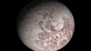 JOSEPH CAPRIATI - SOLAR SYSTEM (ORIGINAL MIX) [FULL VERSION]