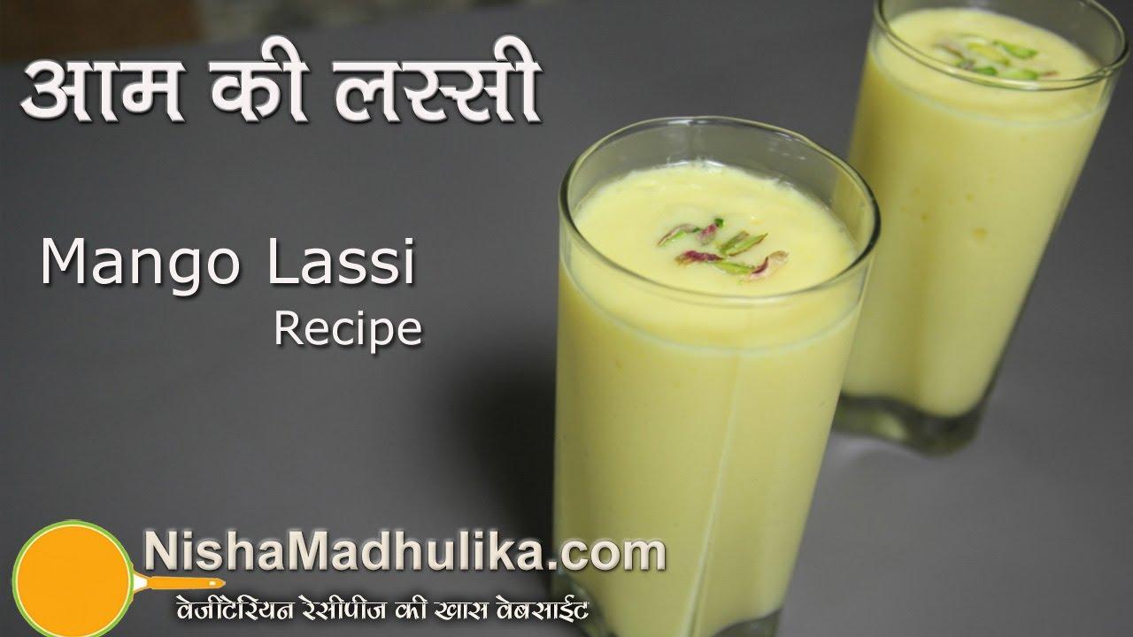 recipe: lassi report [38]