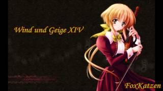 Nightcore - Wind und Geige XIV
