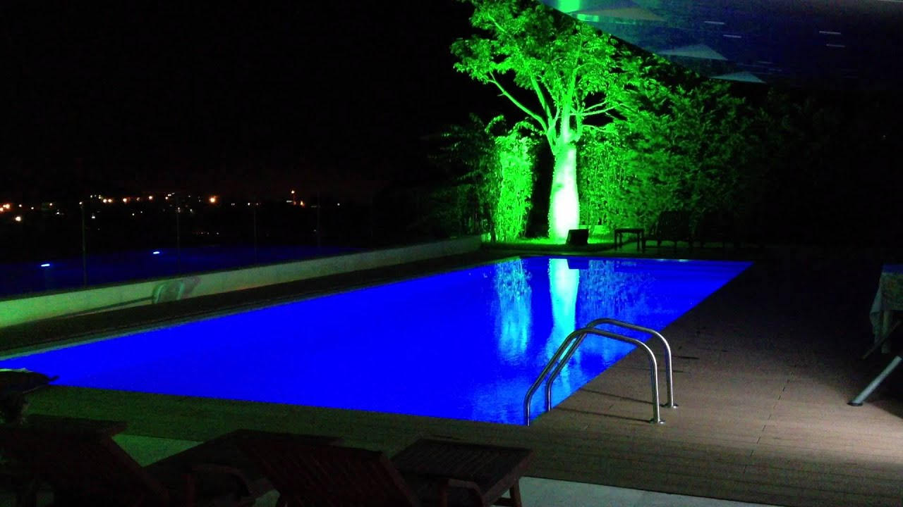 Hd Designs Led String Lights : colored led lights - 28 images - multi colored led pool lights home landscaping, multi colored ...
