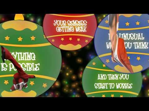 Dr. Lekta Christmas drink aware .mp4