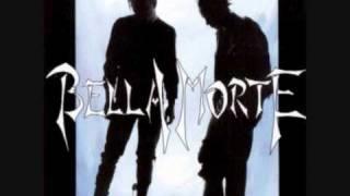 Bella Morte - Relics