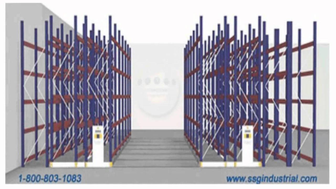 in product pallet racking used beam selective warhouse rack system storage buy warehouse detail