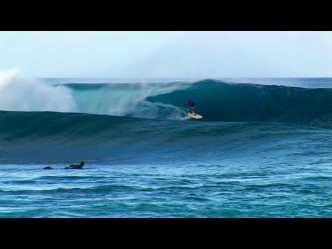 guam-super-typhoon-surfers-!!!