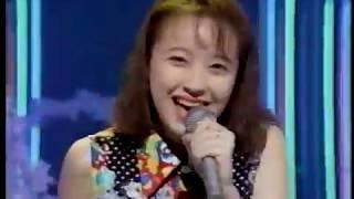 1993.06.23発売の高橋由美子の11thシングル。 作詞:柚木美祐、作曲:本...
