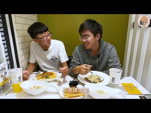 台南人氣店家探索|南工卡在手,優惠無窮❤️
