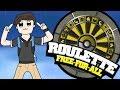 Win By Default (ROULETTE 4.0 BETA FFA)