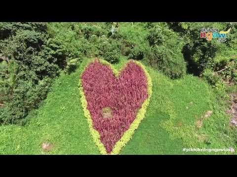 srambang-park-ngawi-dalam-anugerah-wisata-jawa-timur-2019