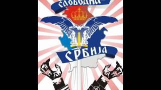 Project Vandal - Bullseye!!!09 - Kosovo
