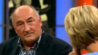 видео Клюев Борис Владимирович