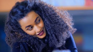 Mesay Berhanu - Alchalku Ena   አልቻልኩ እኔ - New Ethiopian Music 2018 (Official Video)
