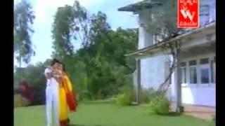 ee bhandana   kannada super hit song