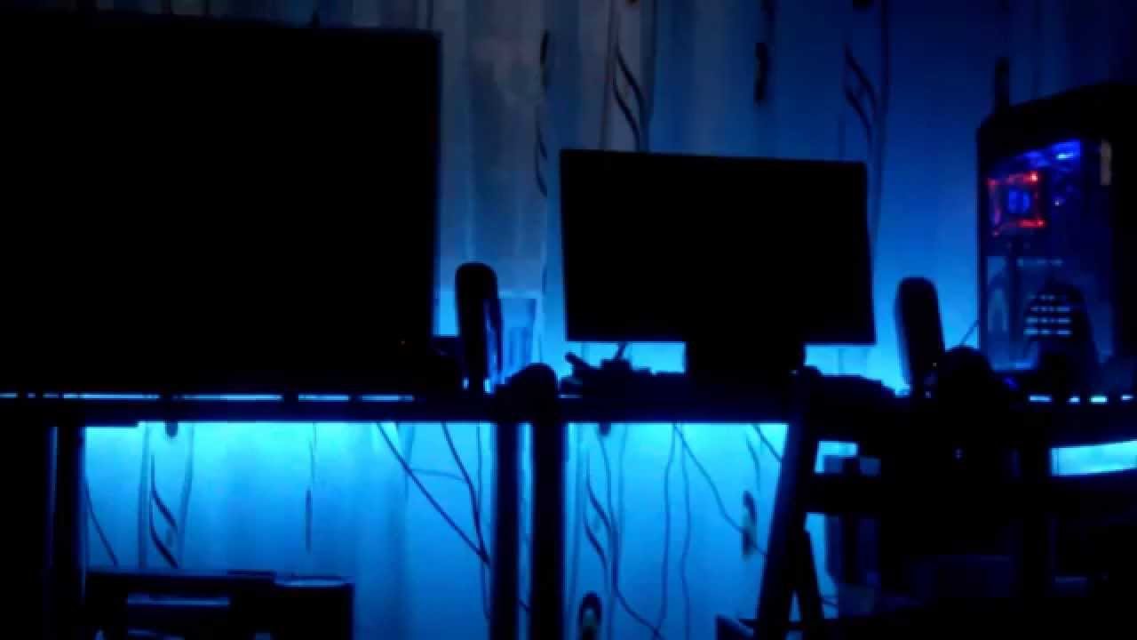 desk led light strips hostgarcia