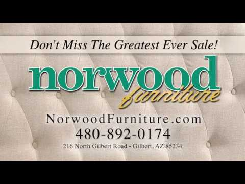 Norwood Furniture YouTube