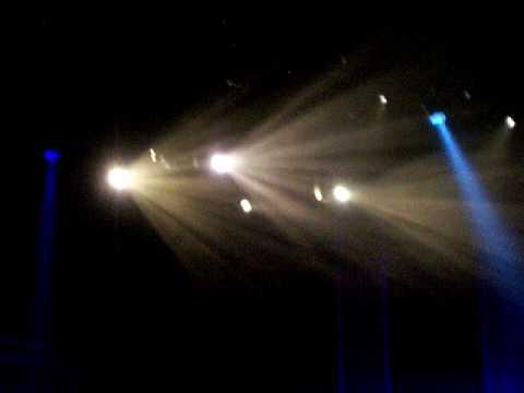 High School Musical ,Lowry Theatre , Salford , 13 5 09