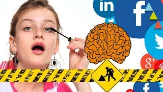 ¿Cómo funciona el cerebro de un adolescente?