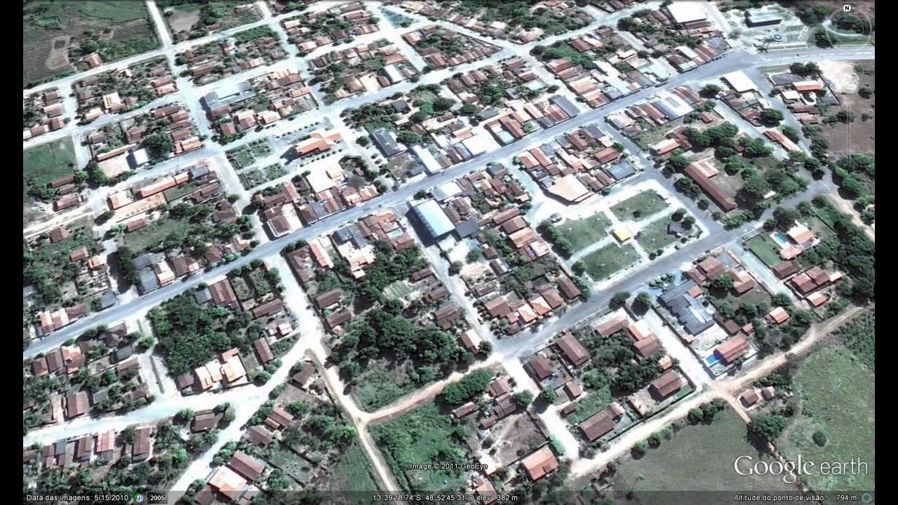 Formoso Goiás fonte: i.ytimg.com